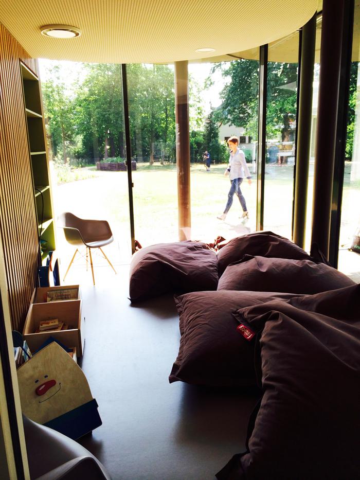 montagne verte alba design architecture d 39 int rieur strasbourg mobilier contemporain. Black Bedroom Furniture Sets. Home Design Ideas