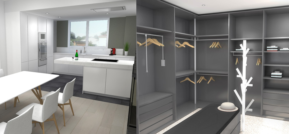 alba design architecture d 39 int rieur strasbourg mobilier contemporain